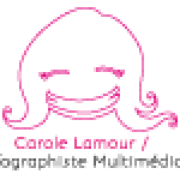 (c) Carole-lamour.com