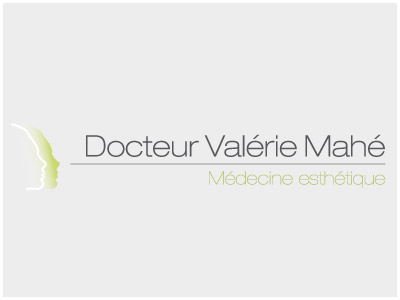 Docteur Mahé