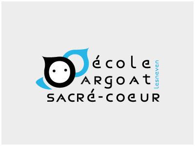 Ecole Argoat