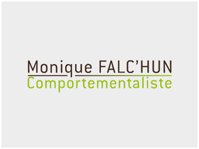 Monique Falc'hun