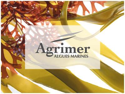 Agrimer