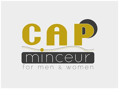 CAP minceur