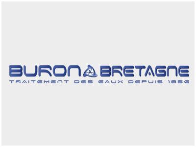 Buron water
