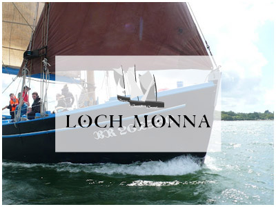 Loch Monna