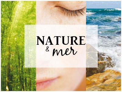 Nature&Mer