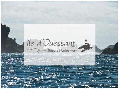 OT Ouessant