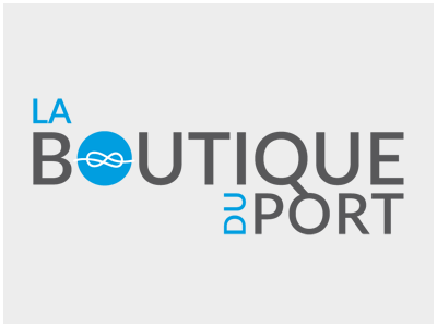 La boutique du Port