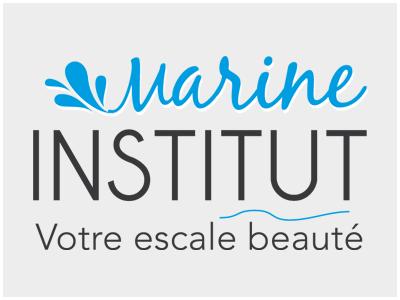 Marine Institut