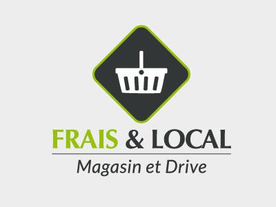 Frais & Local