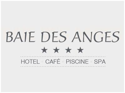 Hôtel Spa La Baie des Anges